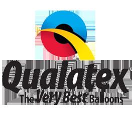 Qualatex Μπαλόνια